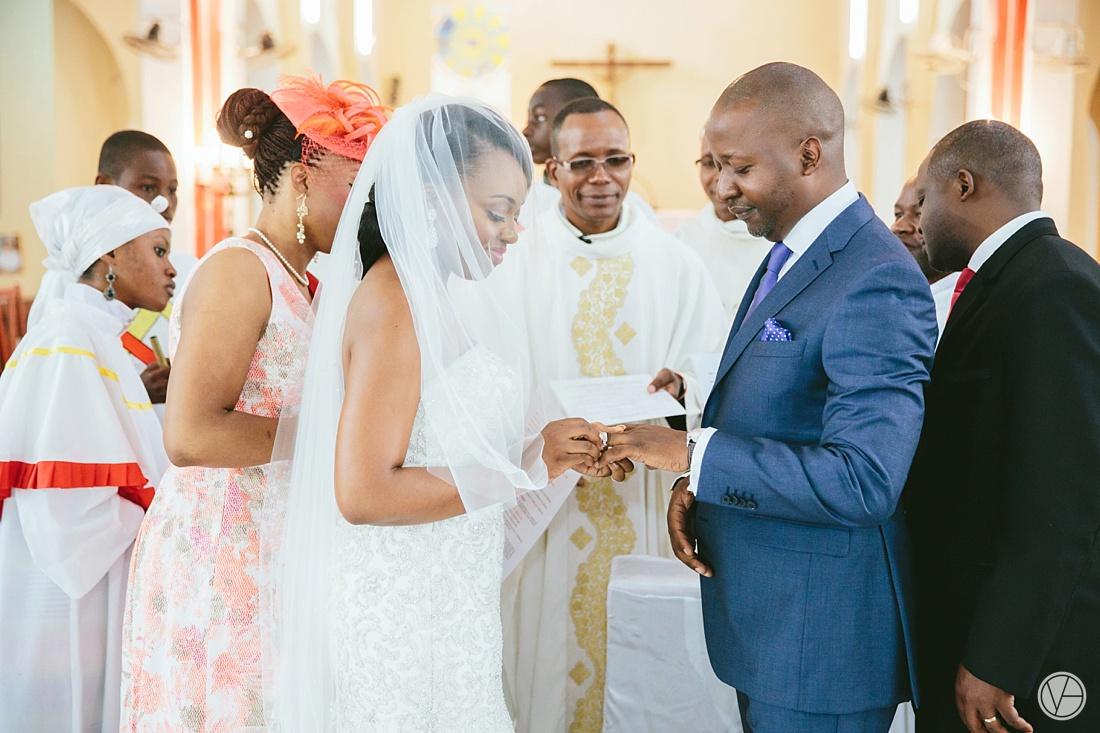 Vivid-Blue-Eddy-Olga-African-Wedding-DRC-Congo-062