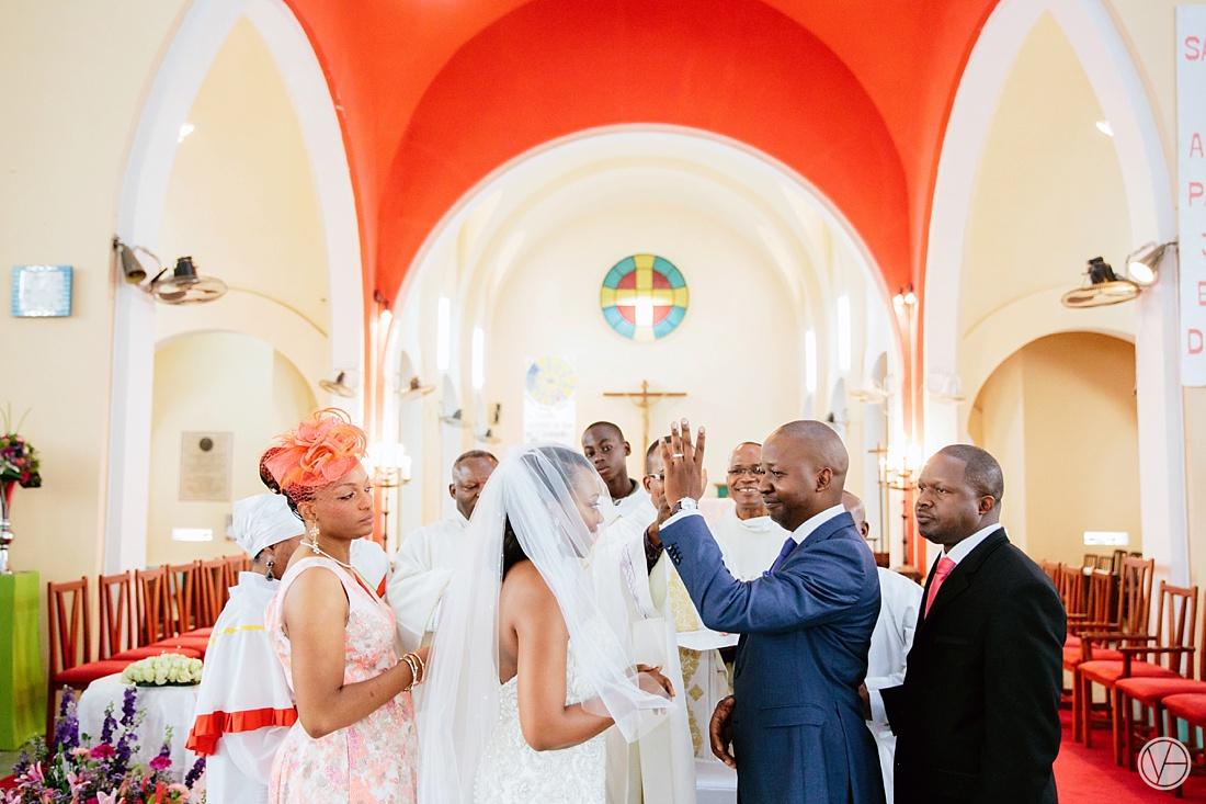 Vivid-Blue-Eddy-Olga-African-Wedding-DRC-Congo-063