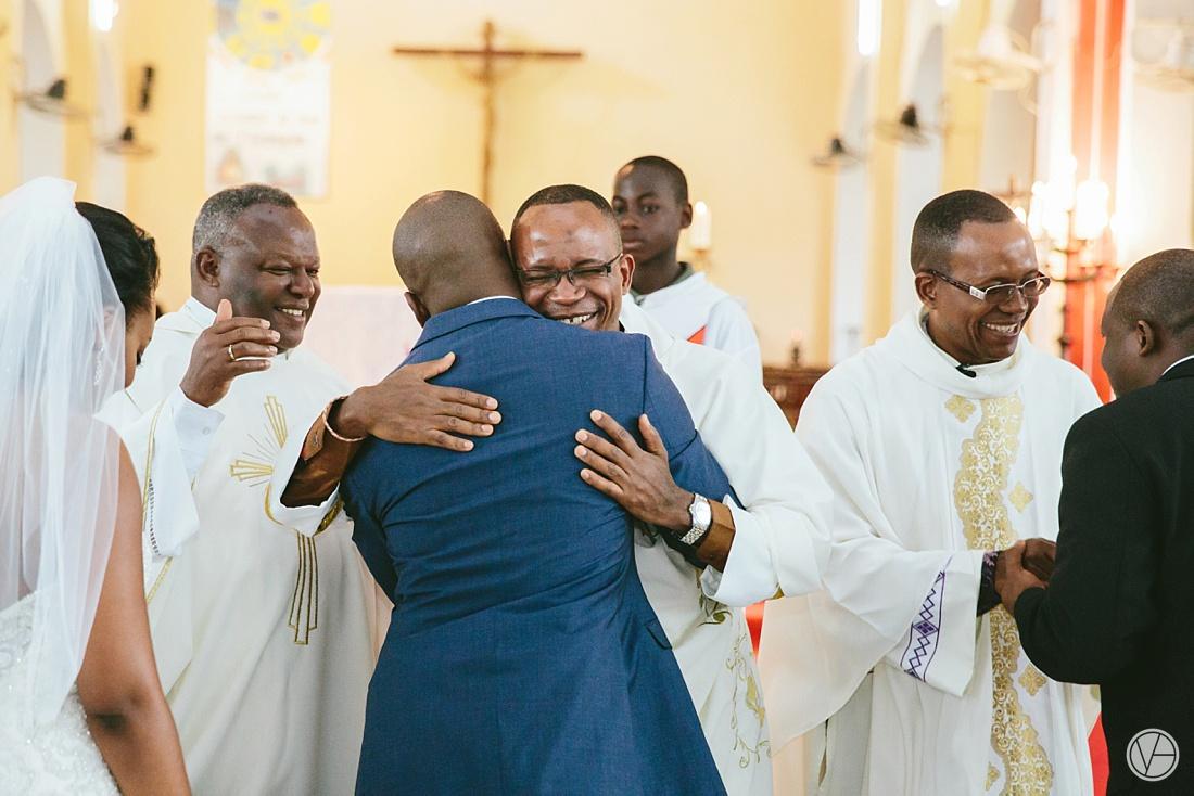 Vivid-Blue-Eddy-Olga-African-Wedding-DRC-Congo-067