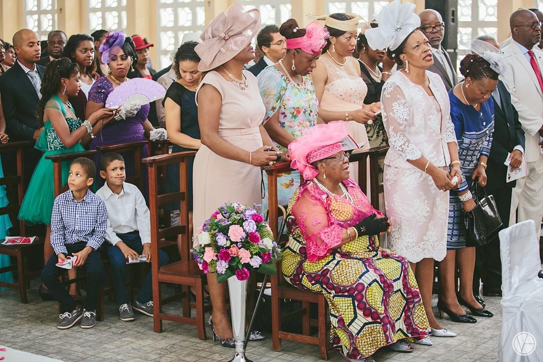 Vivid-Blue-Eddy-Olga-African-Wedding-DRC-Congo-068