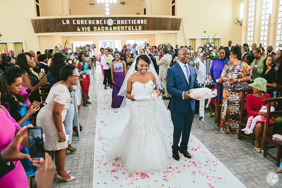 Vivid-Blue-Eddy-Olga-African-Wedding-DRC-Congo-071
