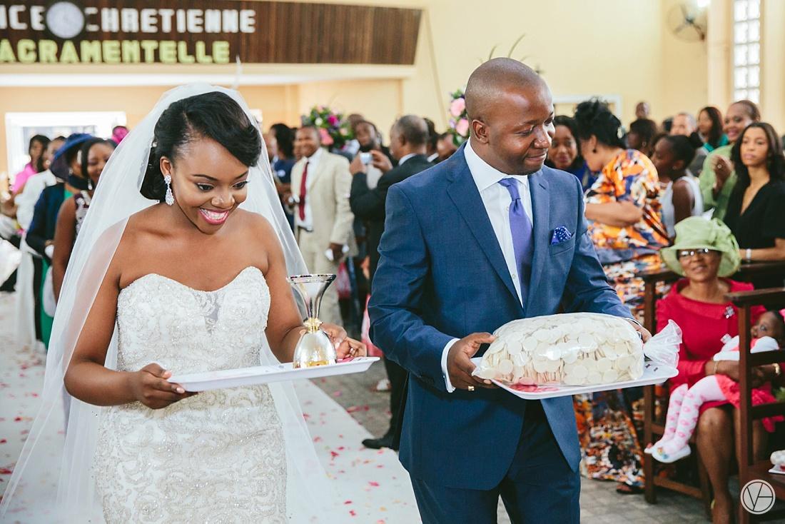 Vivid-Blue-Eddy-Olga-African-Wedding-DRC-Congo-072