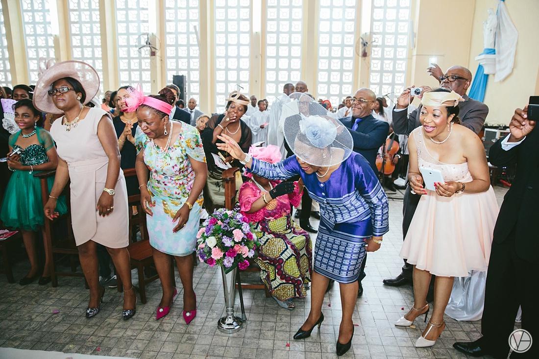 Vivid-Blue-Eddy-Olga-African-Wedding-DRC-Congo-073