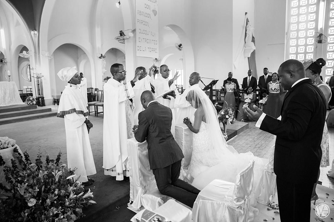 Vivid-Blue-Eddy-Olga-African-Wedding-DRC-Congo-079