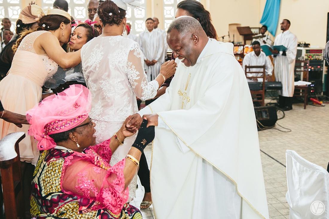 Vivid-Blue-Eddy-Olga-African-Wedding-DRC-Congo-080