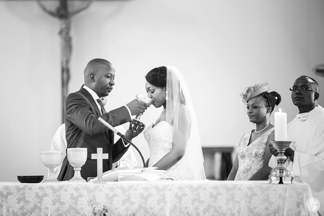 Vivid-Blue-Eddy-Olga-African-Wedding-DRC-Congo-082