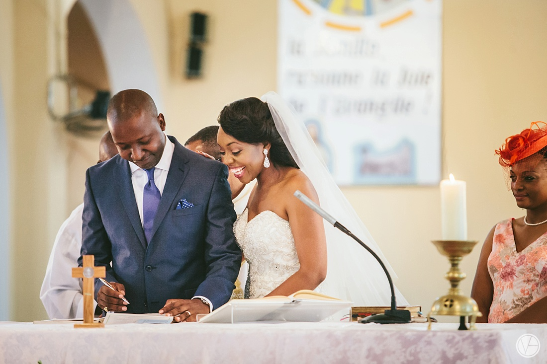 Vivid-Blue-Eddy-Olga-African-Wedding-DRC-Congo-084