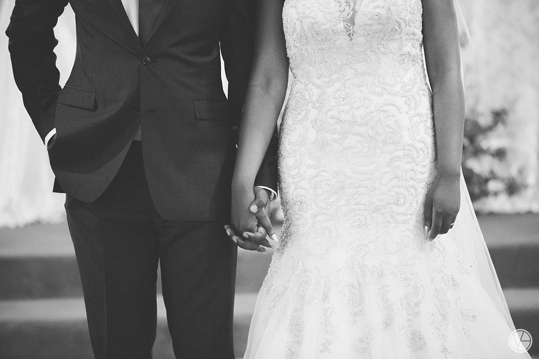 Vivid-Blue-Eddy-Olga-African-Wedding-DRC-Congo-085