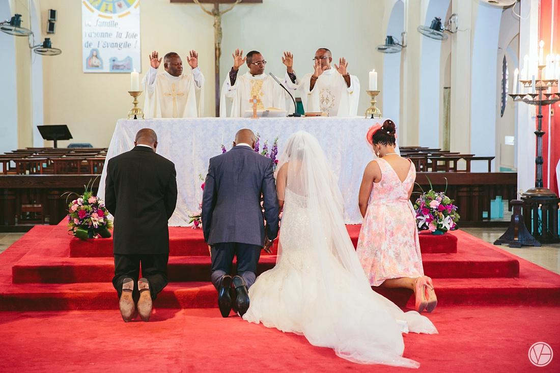 Vivid-Blue-Eddy-Olga-African-Wedding-DRC-Congo-086