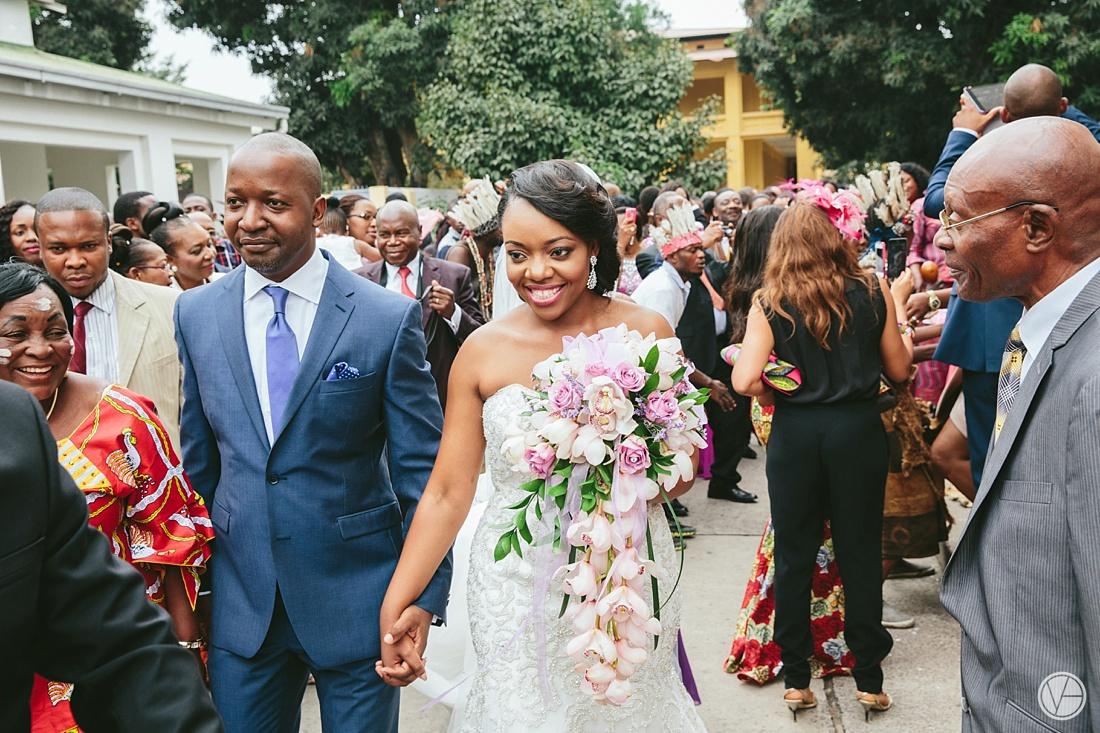 Vivid-Blue-Eddy-Olga-African-Wedding-DRC-Congo-089
