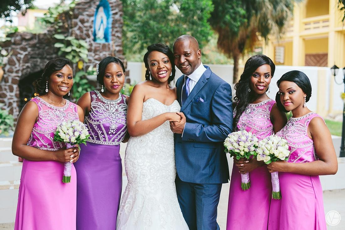 Vivid-Blue-Eddy-Olga-African-Wedding-DRC-Congo-090