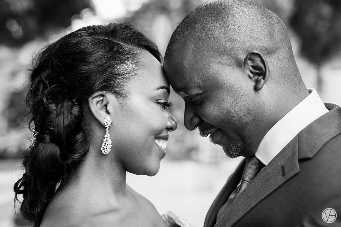 Vivid-Blue-Eddy-Olga-African-Wedding-DRC-Congo-091