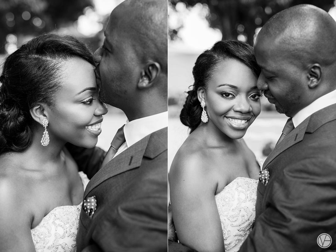 Vivid-Blue-Eddy-Olga-African-Wedding-DRC-Congo-093