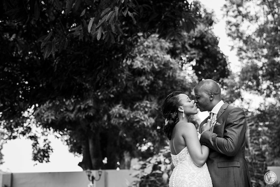 Vivid-Blue-Eddy-Olga-African-Wedding-DRC-Congo-094