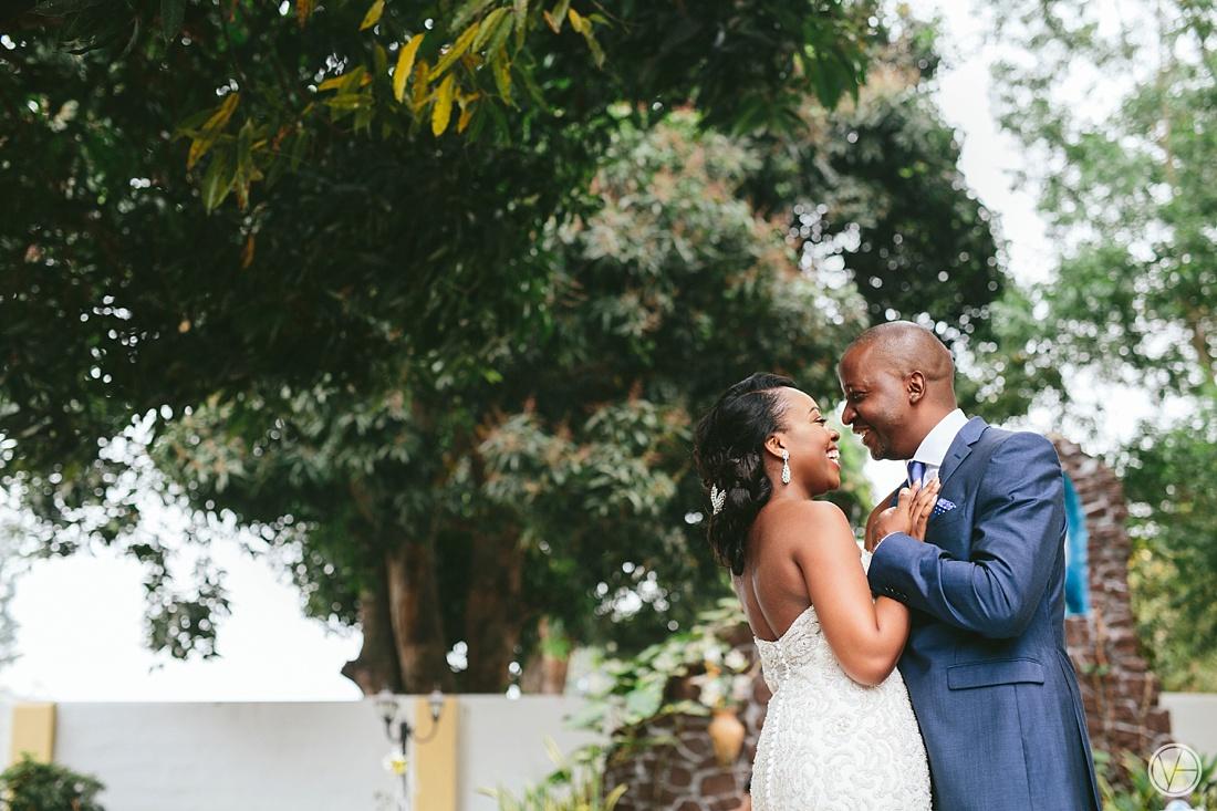 Vivid-Blue-Eddy-Olga-African-Wedding-DRC-Congo-095