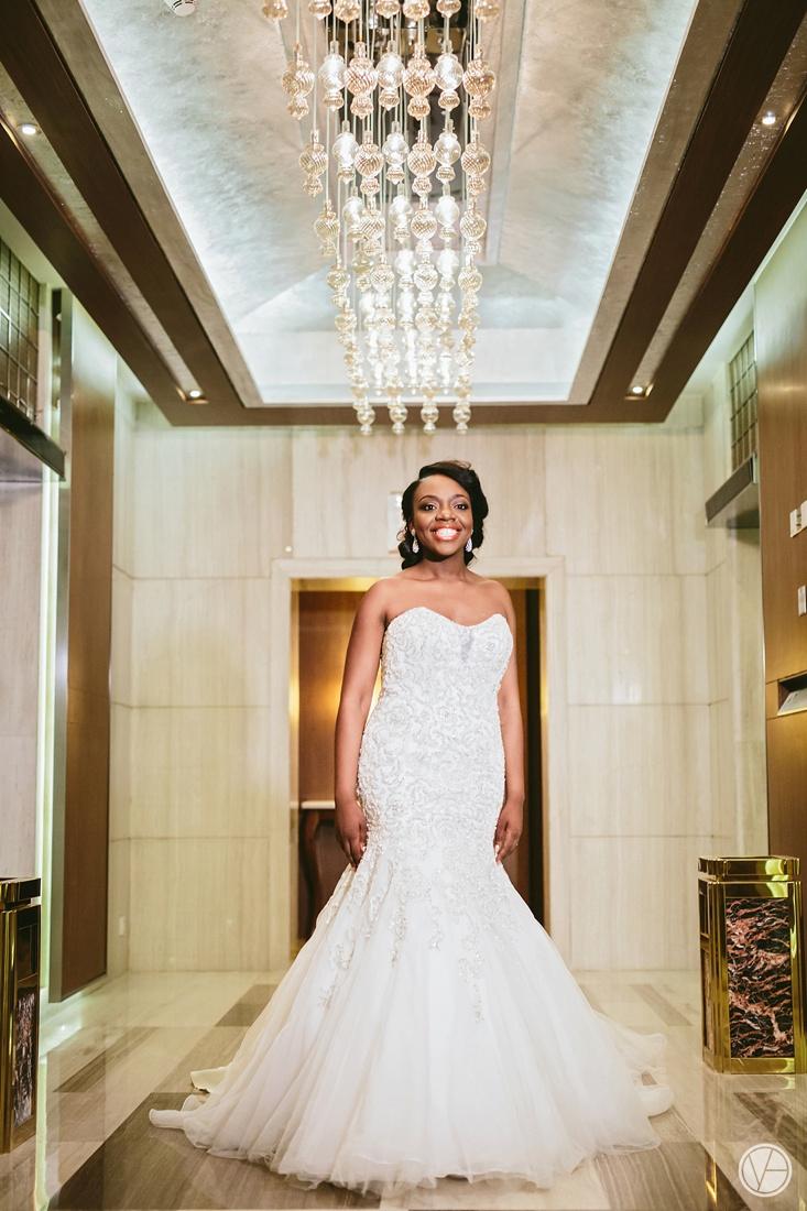 Vivid-Blue-Eddy-Olga-African-Wedding-DRC-Congo-102