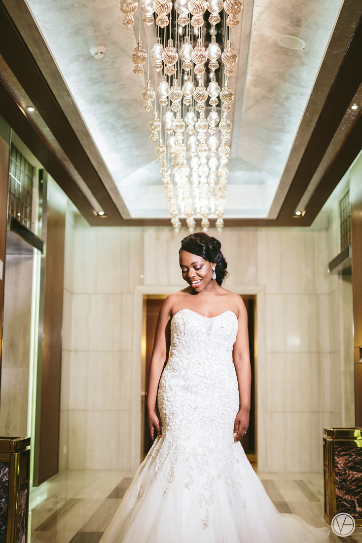 Vivid-Blue-Eddy-Olga-African-Wedding-DRC-Congo-103