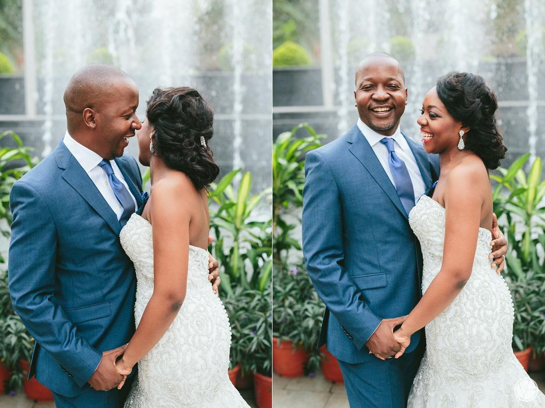 Vivid-Blue-Eddy-Olga-African-Wedding-DRC-Congo-106