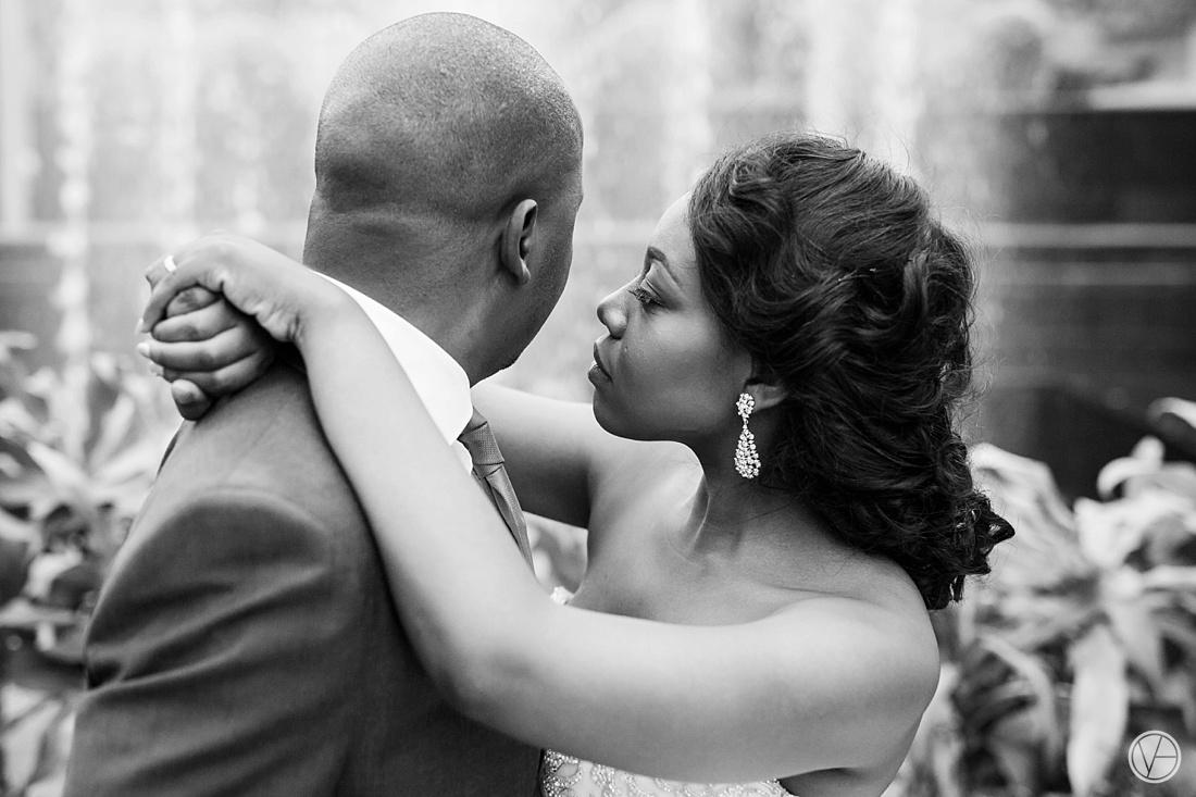 Vivid-Blue-Eddy-Olga-African-Wedding-DRC-Congo-107