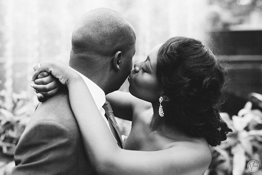 Vivid-Blue-Eddy-Olga-African-Wedding-DRC-Congo-108