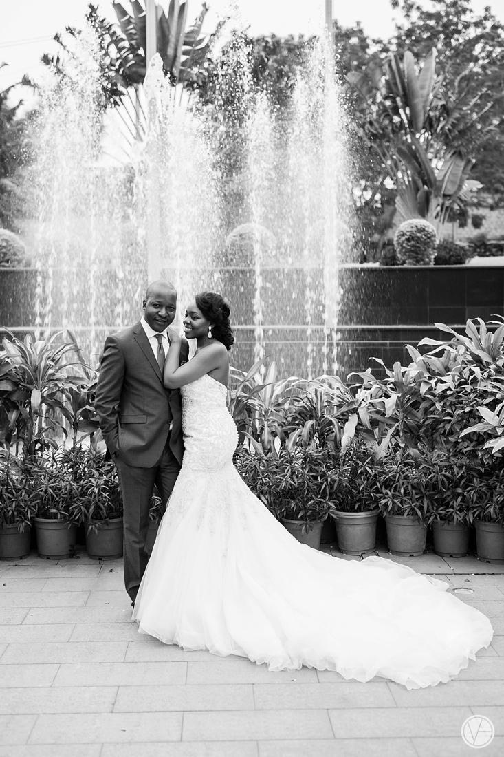 Vivid-Blue-Eddy-Olga-African-Wedding-DRC-Congo-109