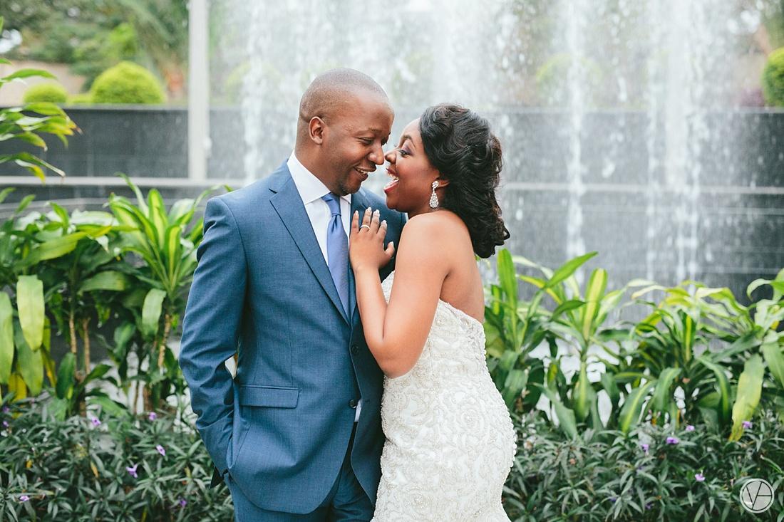 Vivid-Blue-Eddy-Olga-African-Wedding-DRC-Congo-110