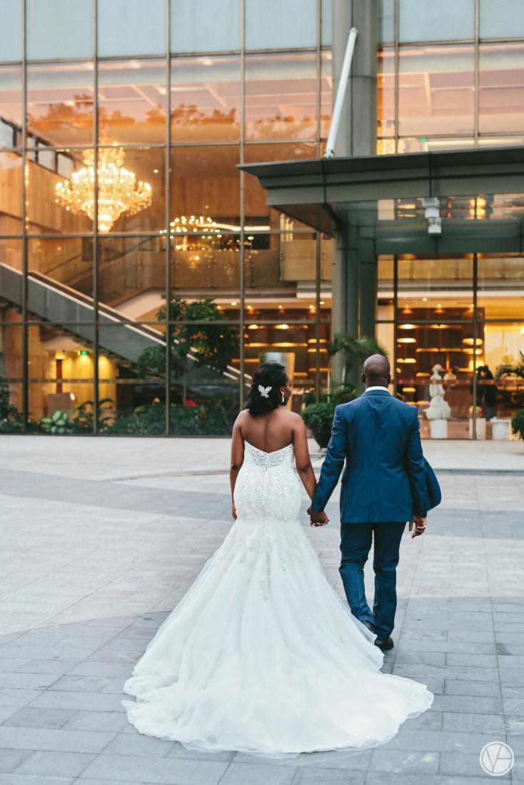Vivid-Blue-Eddy-Olga-African-Wedding-DRC-Congo-112