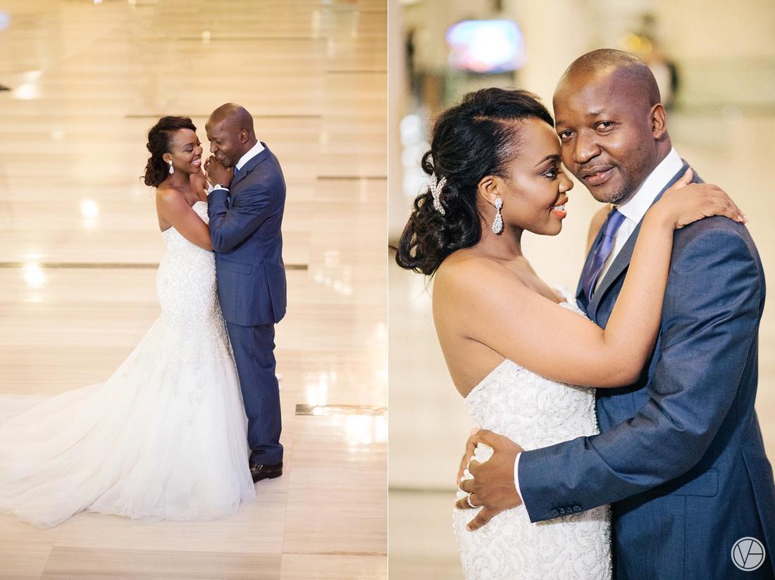 Vivid-Blue-Eddy-Olga-African-Wedding-DRC-Congo-116