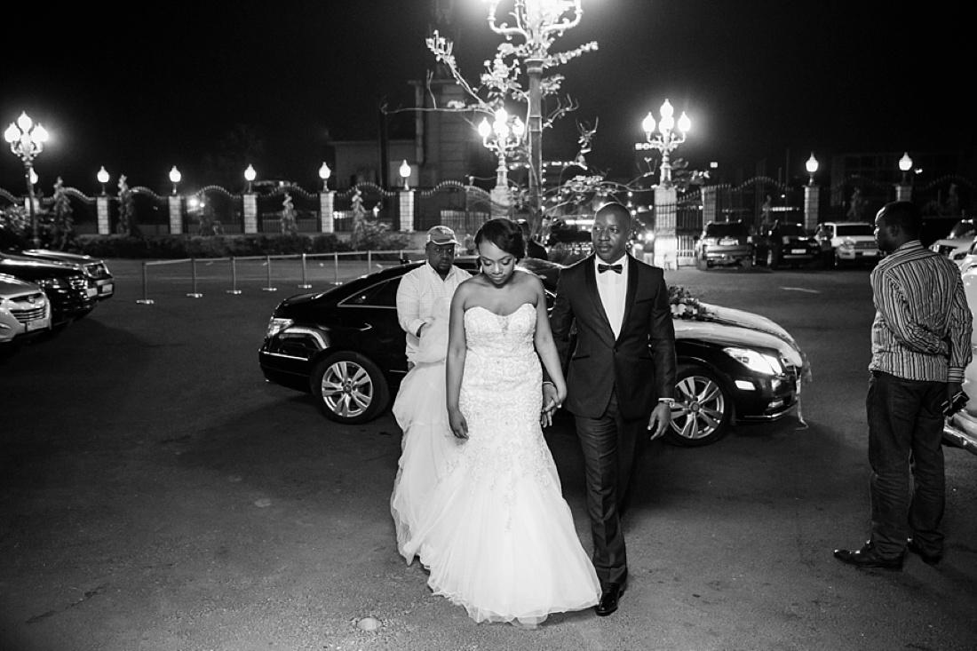 Vivid-Blue-Eddy-Olga-African-Wedding-DRC-Congo-122