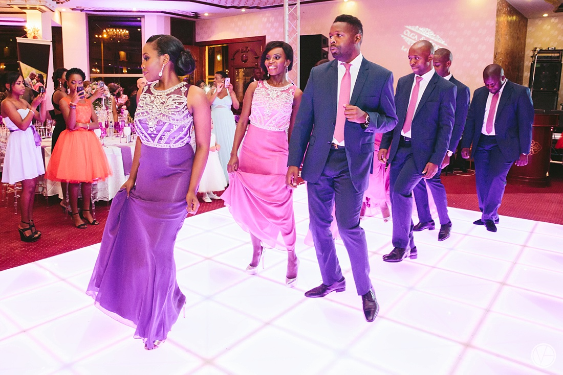 Vivid-Blue-Eddy-Olga-African-Wedding-DRC-Congo-126