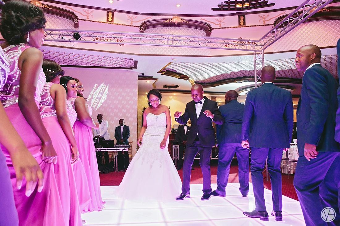 Vivid-Blue-Eddy-Olga-African-Wedding-DRC-Congo-128