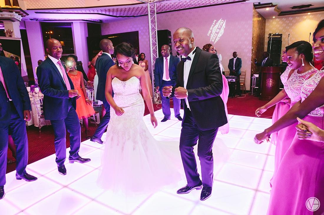 Vivid-Blue-Eddy-Olga-African-Wedding-DRC-Congo-129