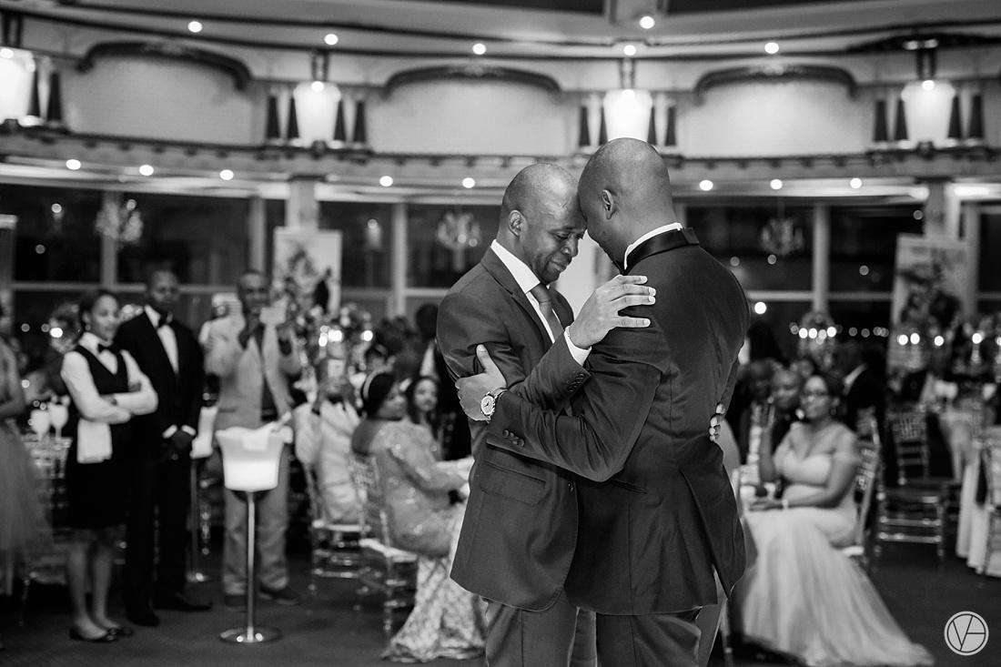 Vivid-Blue-Eddy-Olga-African-Wedding-DRC-Congo-132
