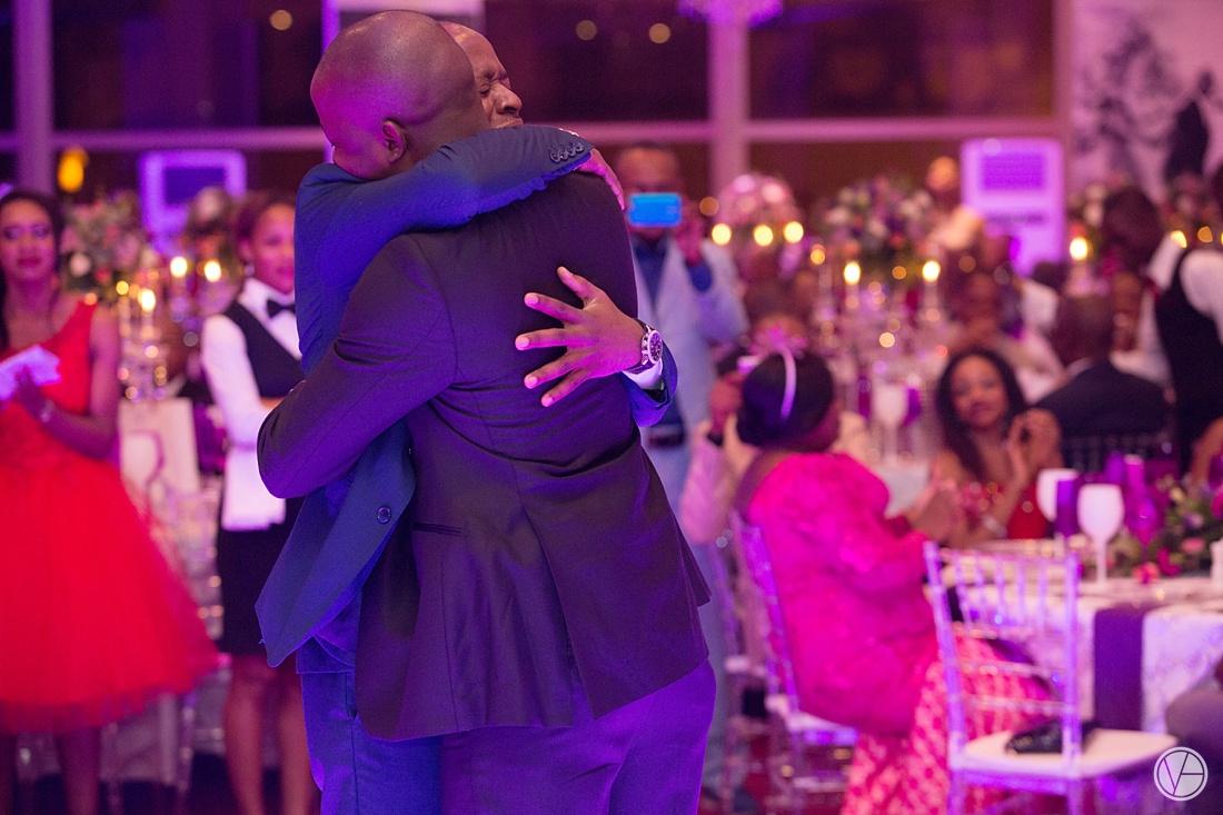Vivid-Blue-Eddy-Olga-African-Wedding-DRC-Congo-133