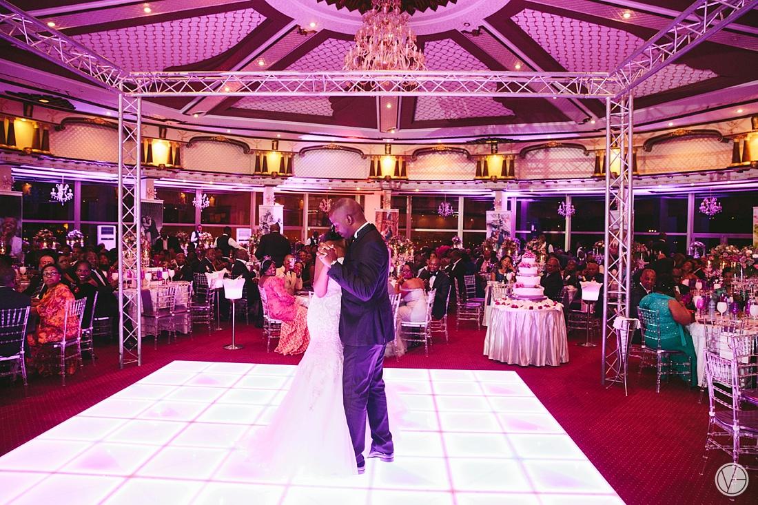 Vivid-Blue-Eddy-Olga-African-Wedding-DRC-Congo-136
