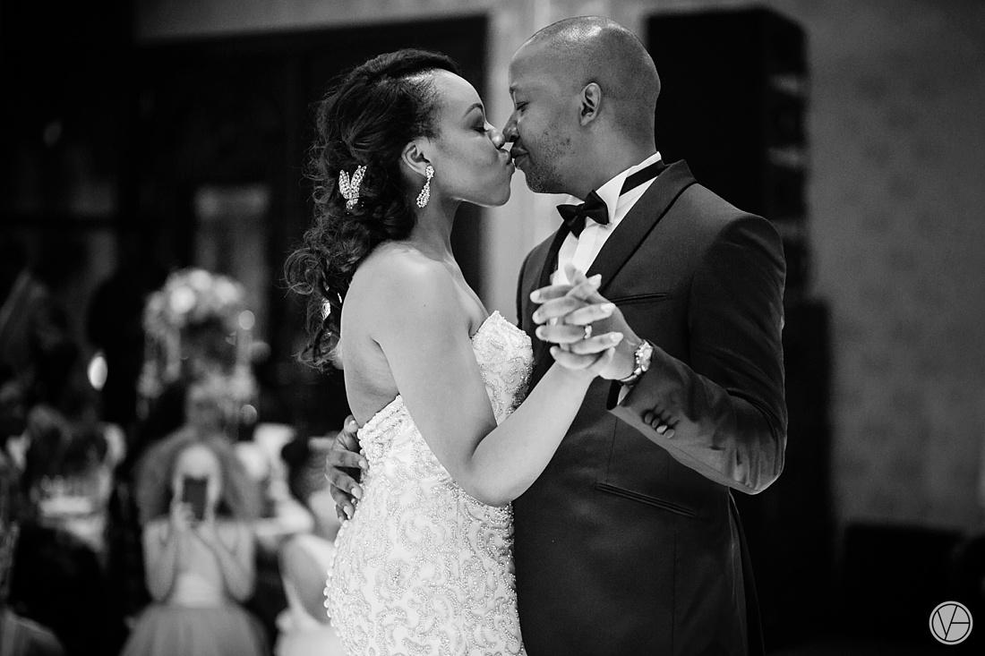 Vivid-Blue-Eddy-Olga-African-Wedding-DRC-Congo-140
