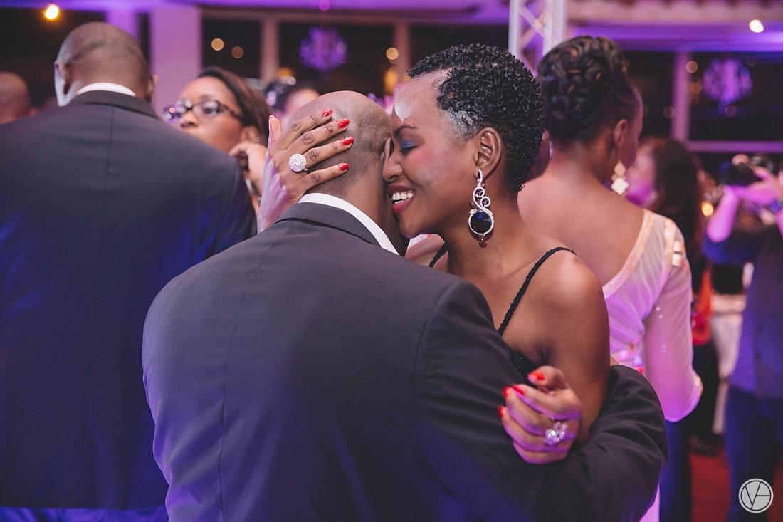 Vivid-Blue-Eddy-Olga-African-Wedding-DRC-Congo-141