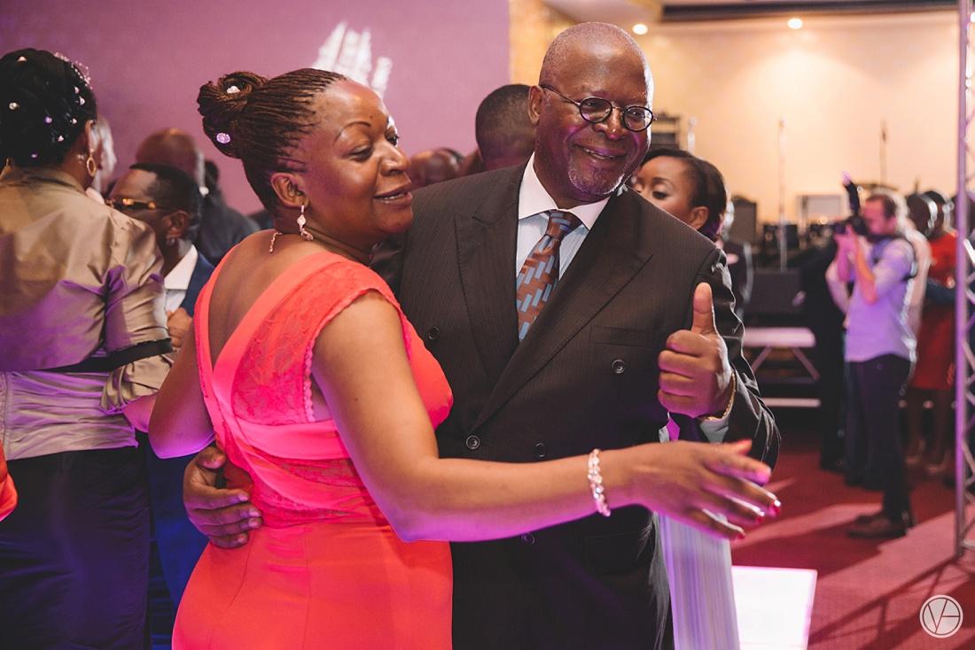 Vivid-Blue-Eddy-Olga-African-Wedding-DRC-Congo-142