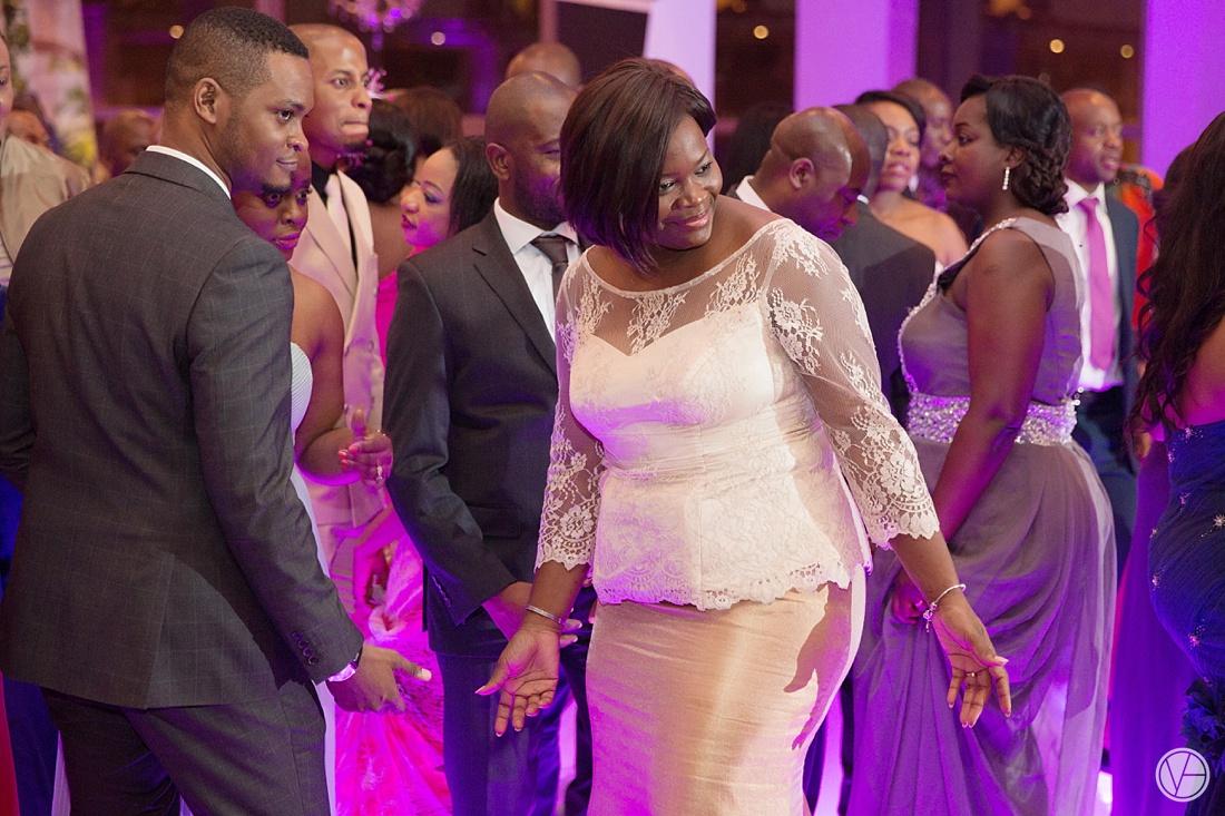 Vivid-Blue-Eddy-Olga-African-Wedding-DRC-Congo-143