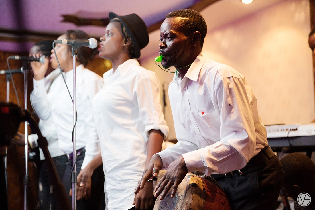 Vivid-Blue-Eddy-Olga-African-Wedding-DRC-Congo-145