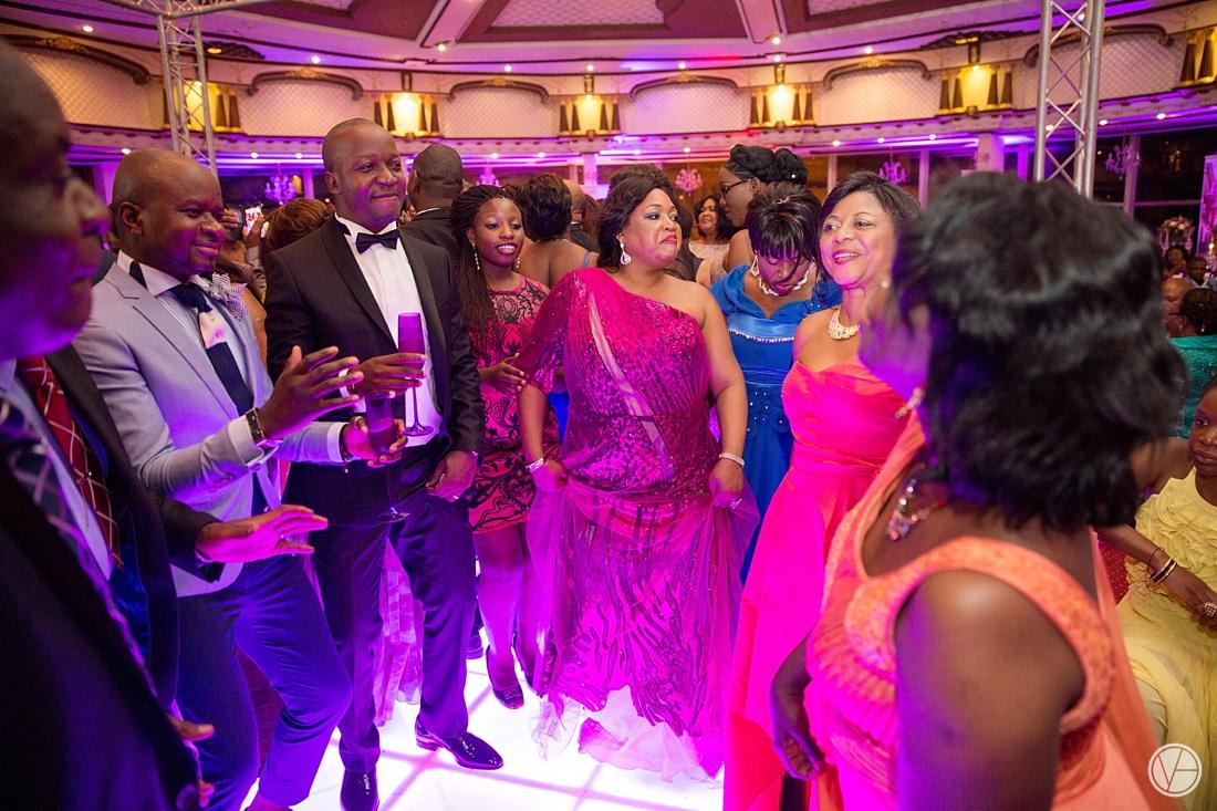 Vivid-Blue-Eddy-Olga-African-Wedding-DRC-Congo-151