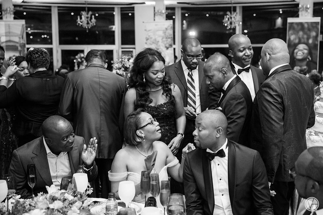 Vivid-Blue-Eddy-Olga-African-Wedding-DRC-Congo-152