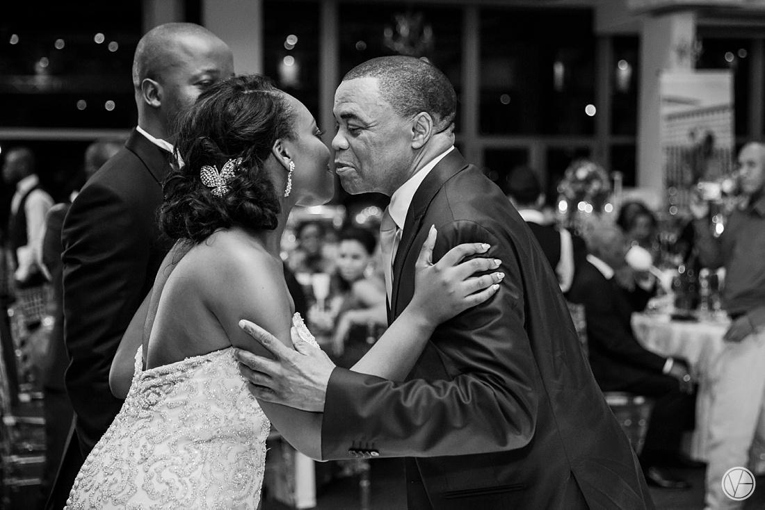Vivid-Blue-Eddy-Olga-African-Wedding-DRC-Congo-153