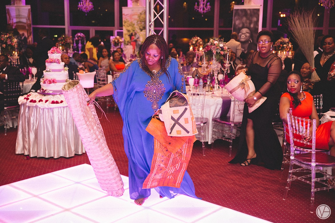 Vivid-Blue-Eddy-Olga-African-Wedding-DRC-Congo-154