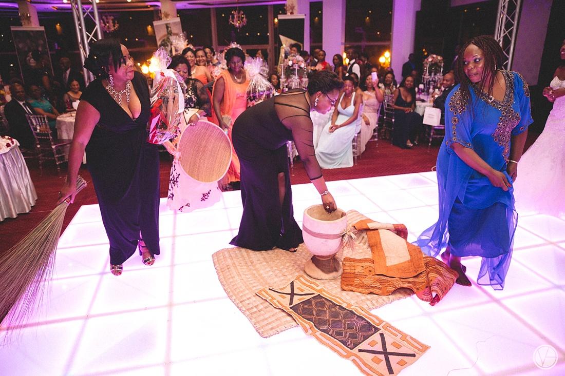 Vivid-Blue-Eddy-Olga-African-Wedding-DRC-Congo-156