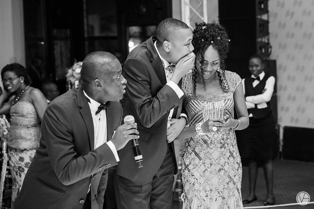 Vivid-Blue-Eddy-Olga-African-Wedding-DRC-Congo-158