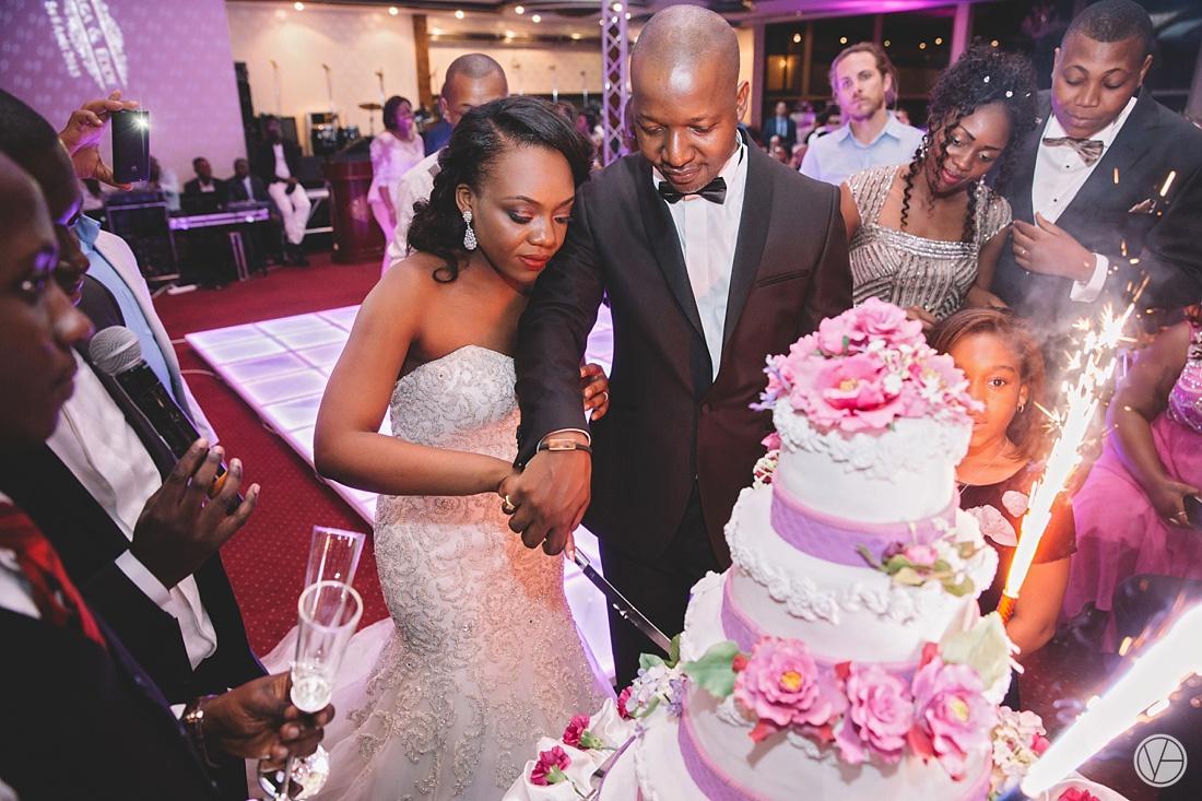 Vivid-Blue-Eddy-Olga-African-Wedding-DRC-Congo-159