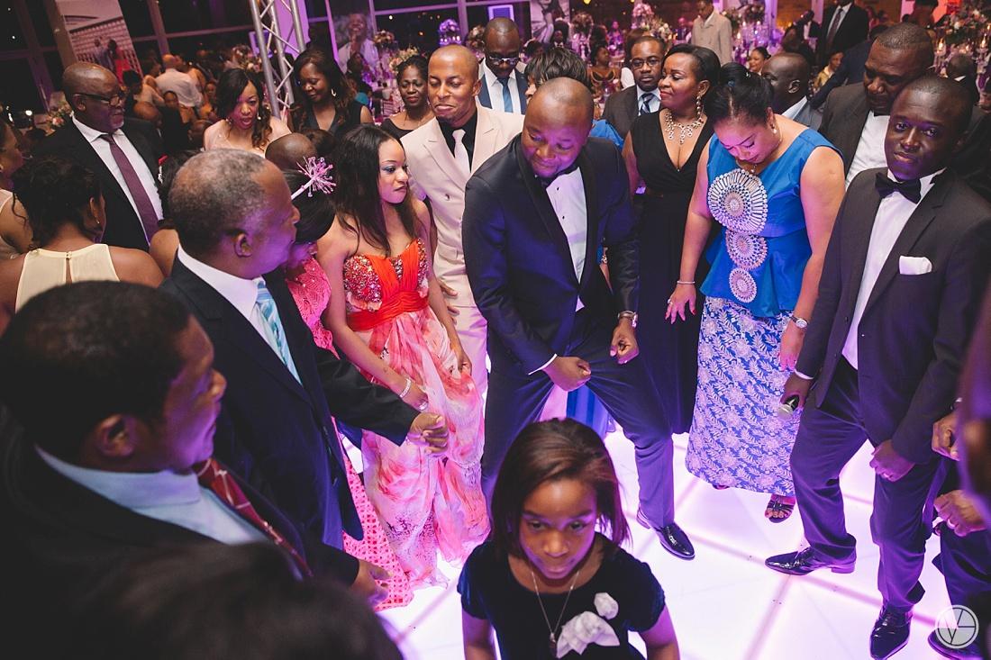 Vivid-Blue-Eddy-Olga-African-Wedding-DRC-Congo-160