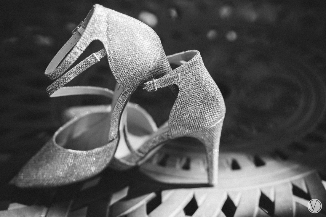 Vivid-Blue-Neil-and-Leana-Wedding-Lourensford-Photography003