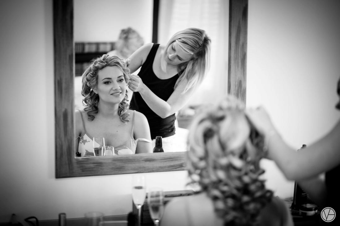 Vivid-Blue-Neil-and-Leana-Wedding-Lourensford-Photography005